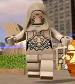 Ava Starr (Earth-13122) from LEGO Marvel Super Heroes 2 001