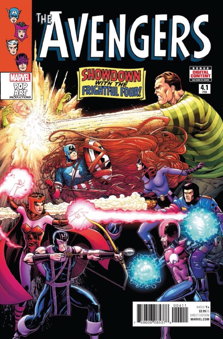 Avengers Vol 7 4.1.jpg