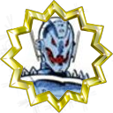Badge-category-6