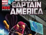 Captain America Vol 6 17