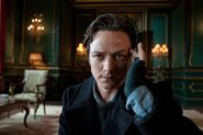 Charles Xavier (Earth-10005) from X-Men First Class (film) 0003