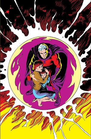 File:Classic X-Men Vol 1 12 Back.jpg