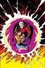 Classic X-Men Vol 1 12 Back