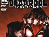 Deadpool: Suicide Kings Vol 1 5