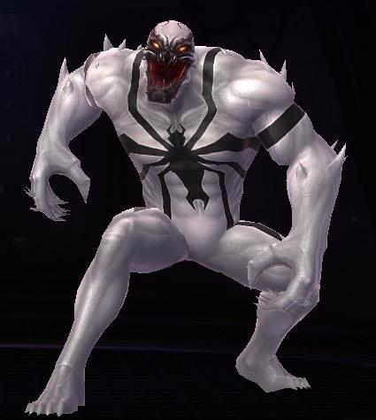 File:Edward Brock (Earth-TRN012) from Marvel Future Fight 003.jpg