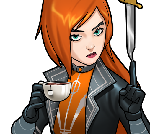 File:Elsa Bloodstone (Earth-TRN562) from Marvel Avengers Academy 002.png
