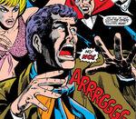 Gary Stone (Earth-616) from Werewolf by Night Vol 1 19 0001
