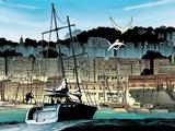 Genoa/Gallery