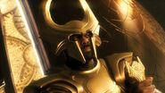 Heimdall (Earth-199999) from Thor (film) 0002