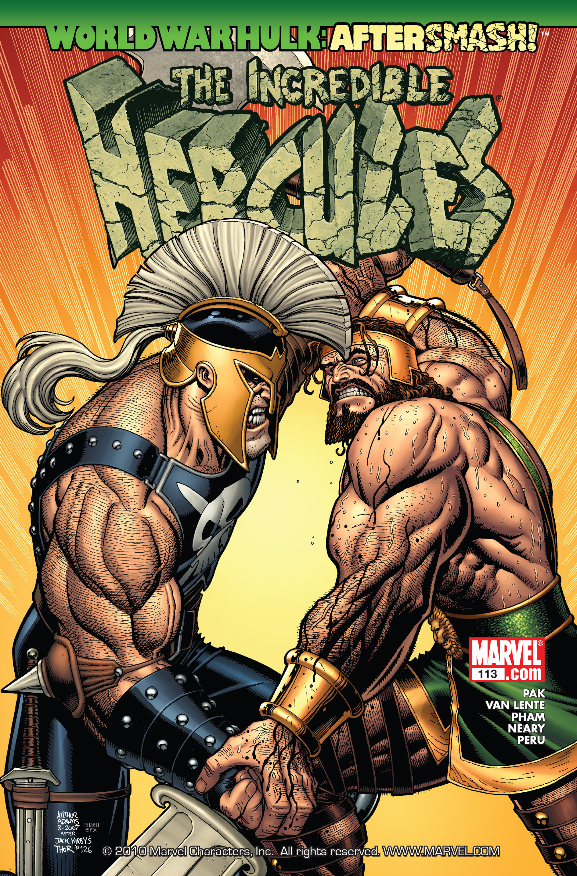 Incredible Hercules Vol 1 113.jpg