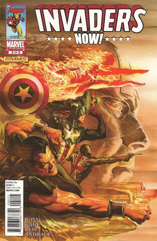 File:Invaders Now! Vol 1 2.jpg