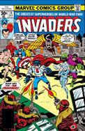Invaders Vol 1 14