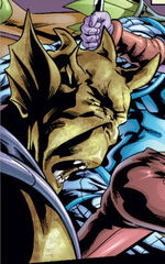 Isaac Christians (Earth-5692) from Exiles Vol 1 9 001