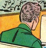 Jerry from Patsy Walker Vol 1 107 0001
