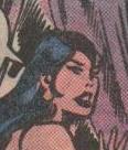 Layla (Earth-616) from Conan the Barbarian Vol 1 155 001