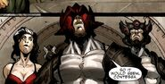 Leviathan (Earth-616) from Secret Warriors Vol 1 16 001
