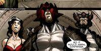 Leviathan (Earth-616) from Secret Warriors Vol 1 16 001