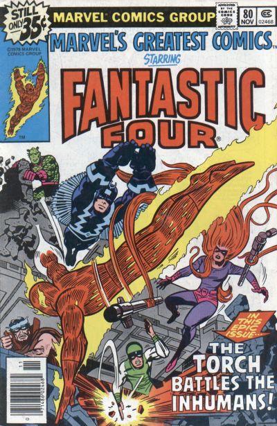 Marvel's Greatest Comics Vol 1 80.jpg