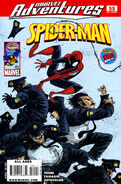 Marvel Adventures Spider-Man Vol 1 55