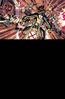 Marvel Knights X-Men Vol 1 5 Textless