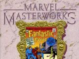 Marvel Masterworks Vol 1 6