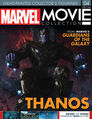 Marvel Movie Collection Special Vol 1 4.jpg