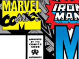 Marvel Super-Heroes Vol 2 15
