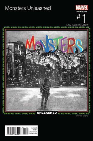 File:Monsters Unleashed Vol 3 1 Hip-Hop Variant.jpg
