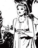 Nadia (Earth-616) from Vampire Tales Vol 1 4 0001
