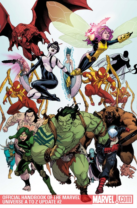 Official Handbook of the Marvel Universe A-Z Update Vol 1 2 Textless.jpg