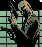 Orson Randall (Earth-616) from Immortal Iron Fist Vol 1 4 001