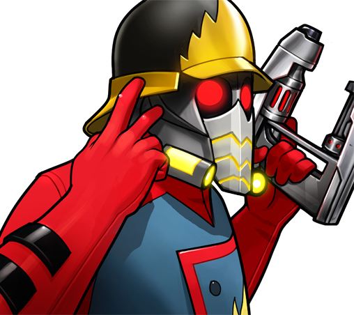 File:Peter Quill (Earth-TRN562) from Marvel Avengers Academy 005.png
