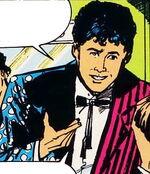 Phillip (Podunk Slam) (Earth-616) from Marvel Fanfare Vol 1 38 0001