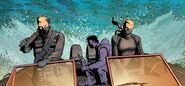 River Rats (Earth-200111) from Punisher Vol 7 8 001