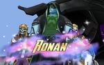 Ronan (Earth-TRN562) from Marvel Avengers Academy 001