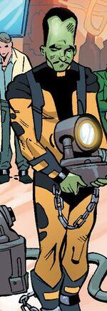 Samuel Sterns (Earth-TRN246) from Deadpool Killustrated Vol 1 1 001