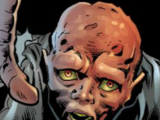 Scab (Starkey) (Earth-616)