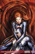 Secret Invasion Inhumans Vol 1 4 Textless