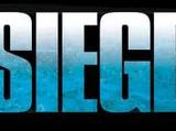 Siege: Secret Warriors Vol 1
