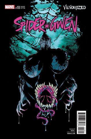 File:Spider-Gwen Vol 2 18 Venomized Variant.jpg