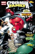 Spider-Man Family Vol 2 4