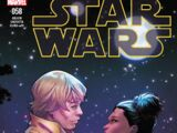Star Wars Vol 2 58