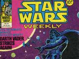 Star Wars Weekly (UK) Vol 1 46