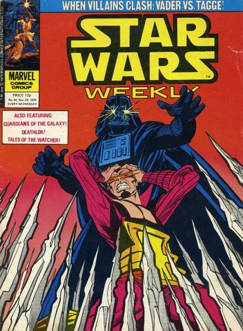 File:Star Wars Weekly (UK) Vol 1 92.jpg