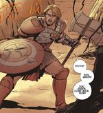 Steven Rogers (Earth-16832) from Planet Hulk Vol 1 3 001