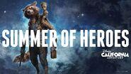 Summer of Heroes 001