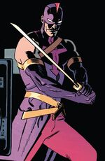 Swordsman (Atlanta) (Earth-616) from Captain America Vol 1 696 001
