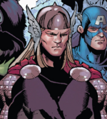 Thor Odinson (Earth-14923) from Uncanny X-Men Vol 3 27 001
