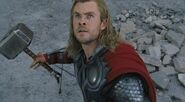 Thor Odinson (Earth-199999) from Marvel's The Avengers 0006
