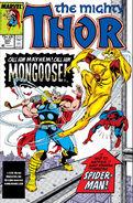 Thor Vol 1 391